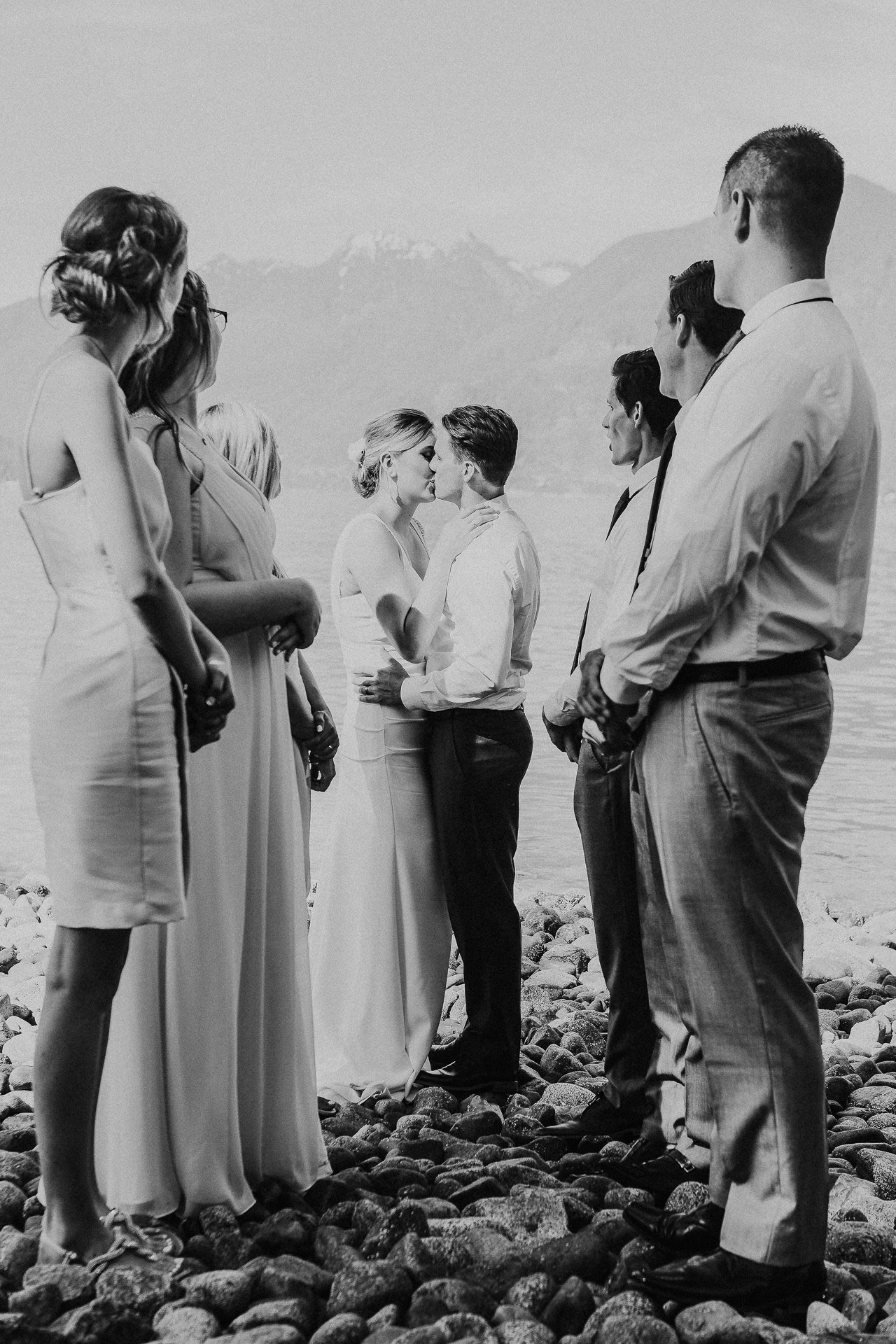 Nadine-Hansen-Photography-Vancouver-Wedding-2.jpg