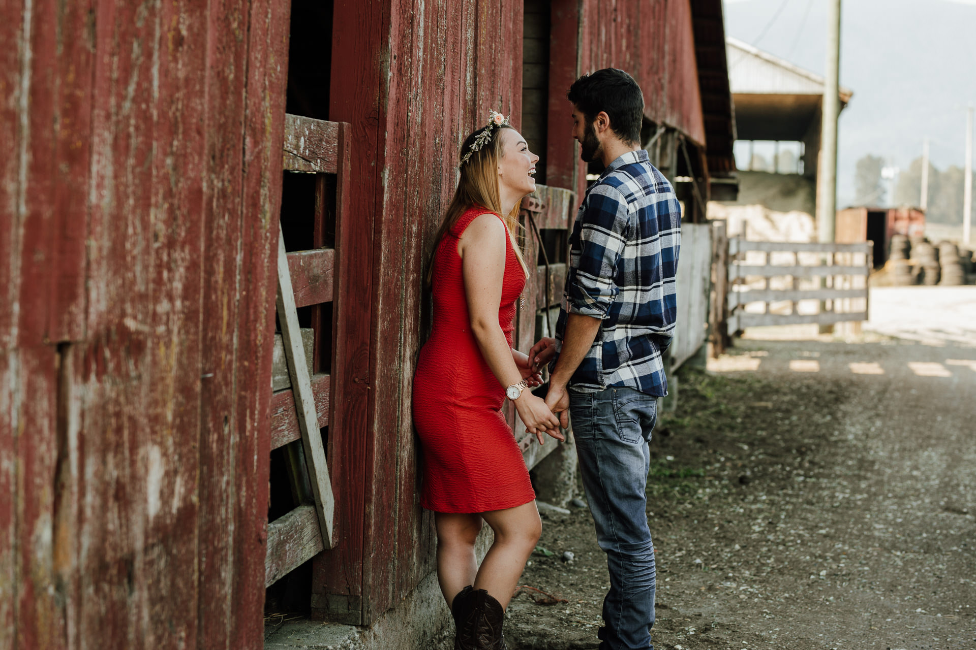 Nadine-Hansen-Photography-Hopcott-Farms-Engagement-3.jpg