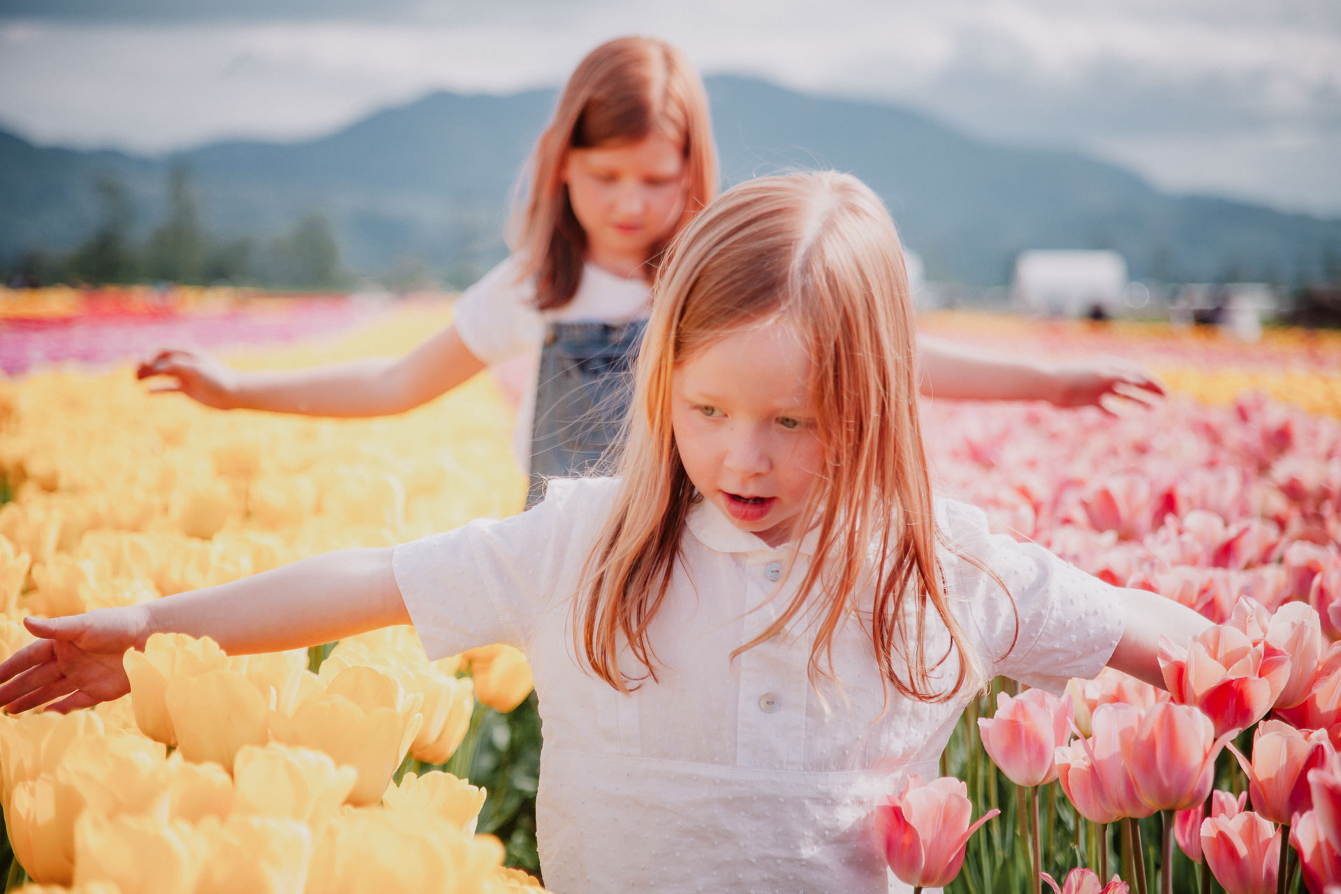 Family_Session_at_Abbotsford_Tulip_Festival-2.jpg