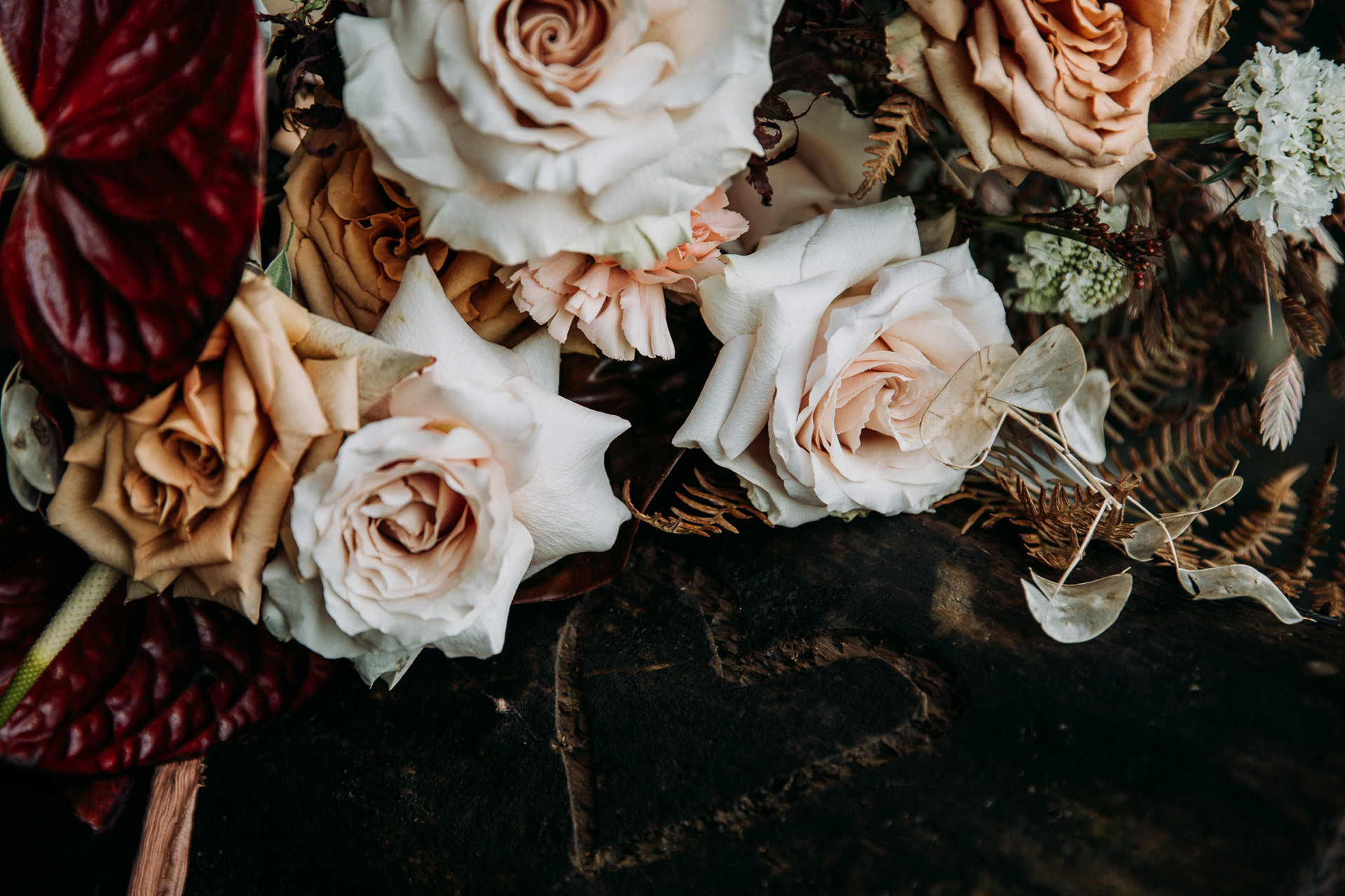Nadine-Hansen-Photography-Bouquet-1 copy.jpg