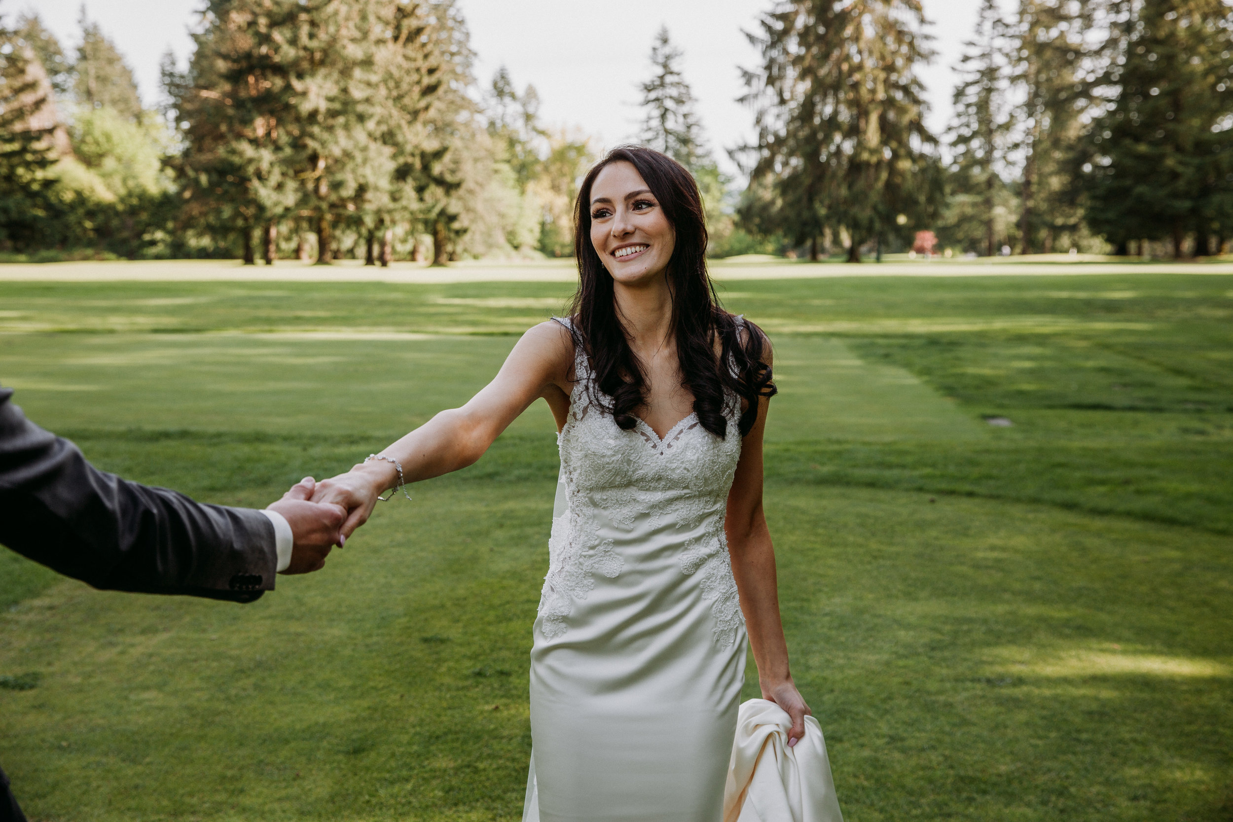 Vancouver-Golf-Club-Wedding-3.jpg