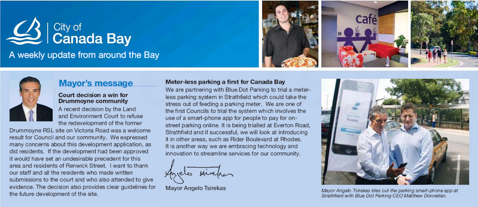 Mayors Message Inner West Courier 250214.png