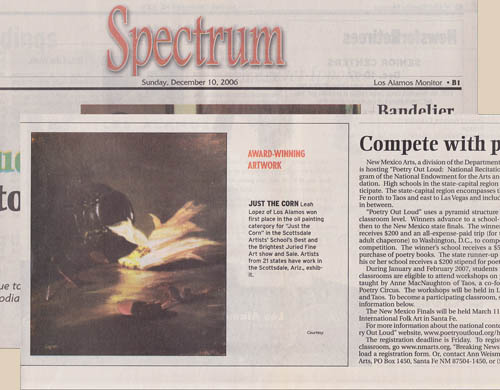 press_spectrum2006.jpg