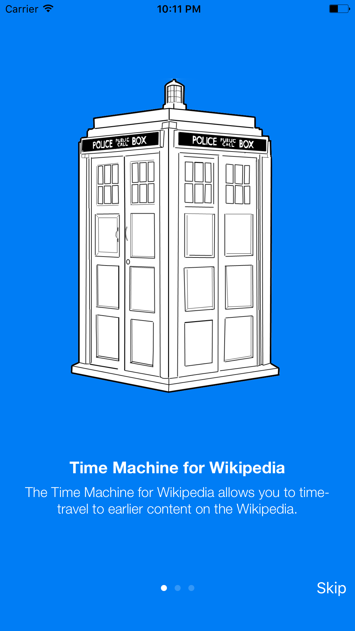 Time Machine for Wikipedia.png