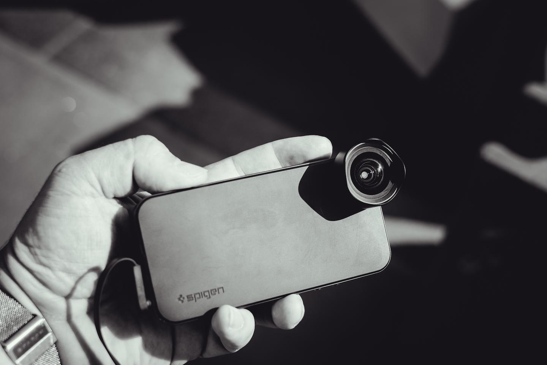 moment lens 2.jpg