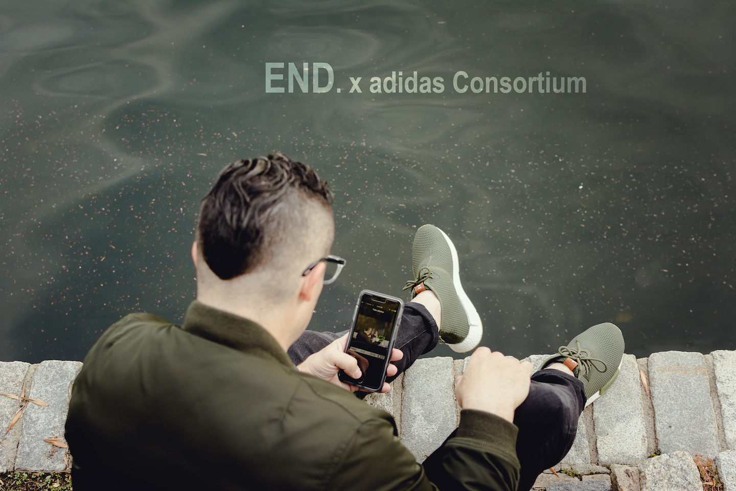 nmd end