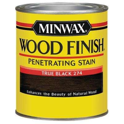 black-minwax-interior-stain-700514444-64_400_compressed.jpg