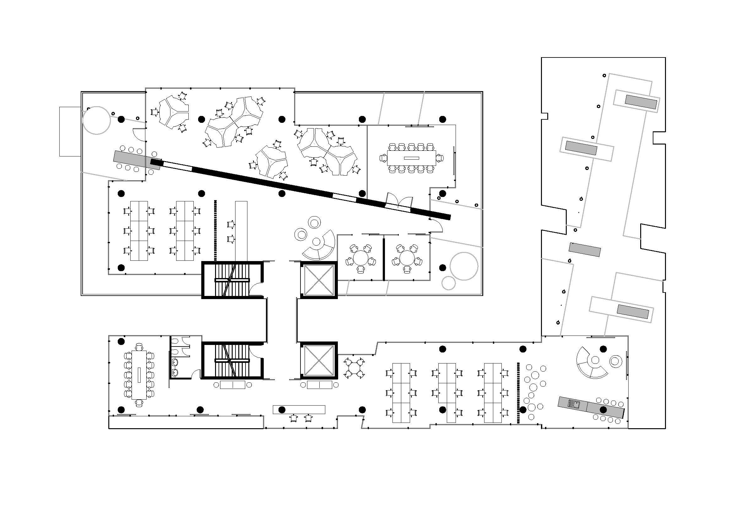 Level 3 - Offices.jpg