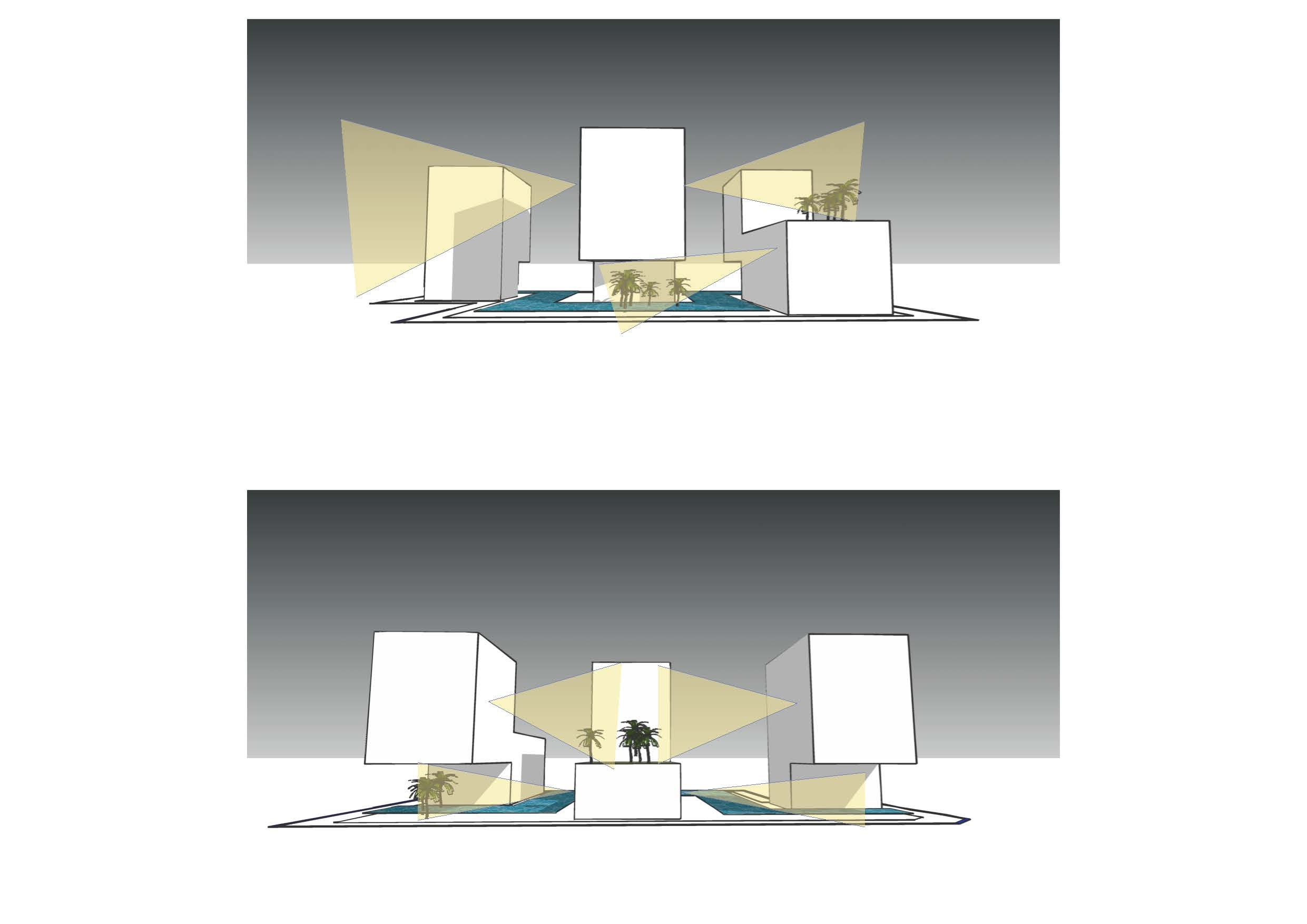 Tampines Ave 8 Concept_Page_06.jpg