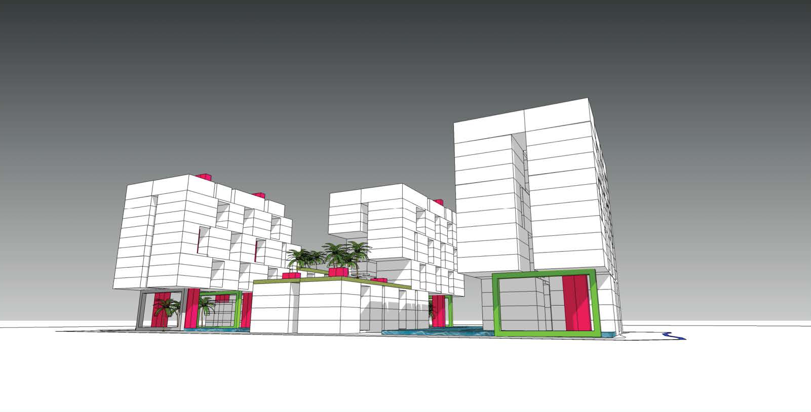 Tampines Ave 8 Concept_Page_11.jpg