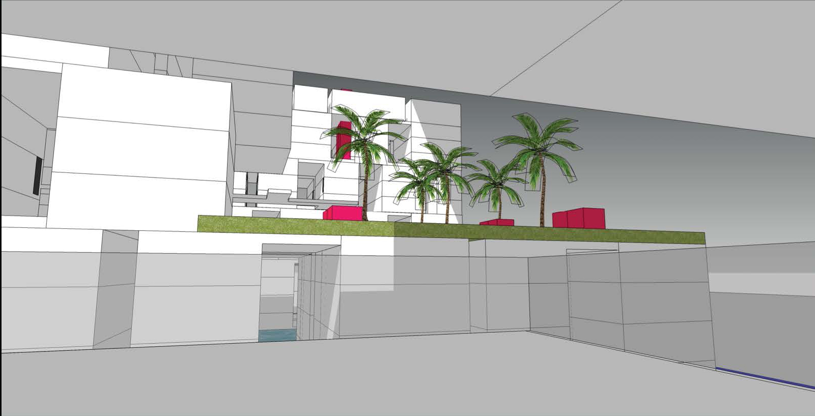 Tampines Ave 8 Concept_Page_14.jpg