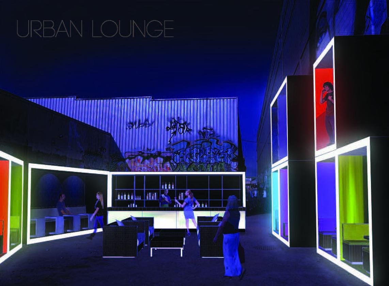 SUITCASE BAR _Page_urban lounge.jpg