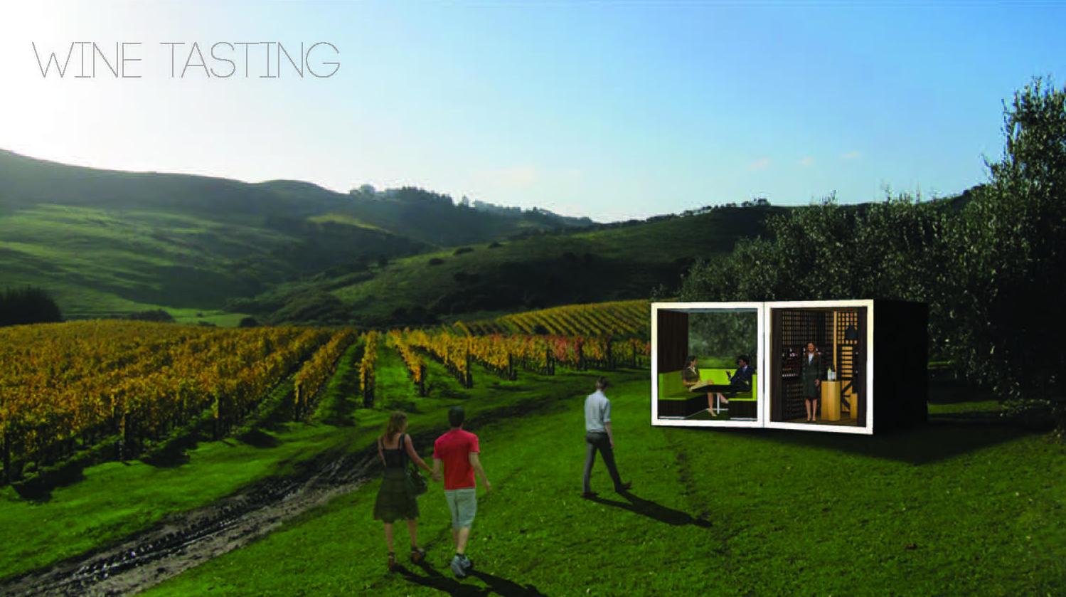 SUITCASE BAR _Page_wine tasting.jpg