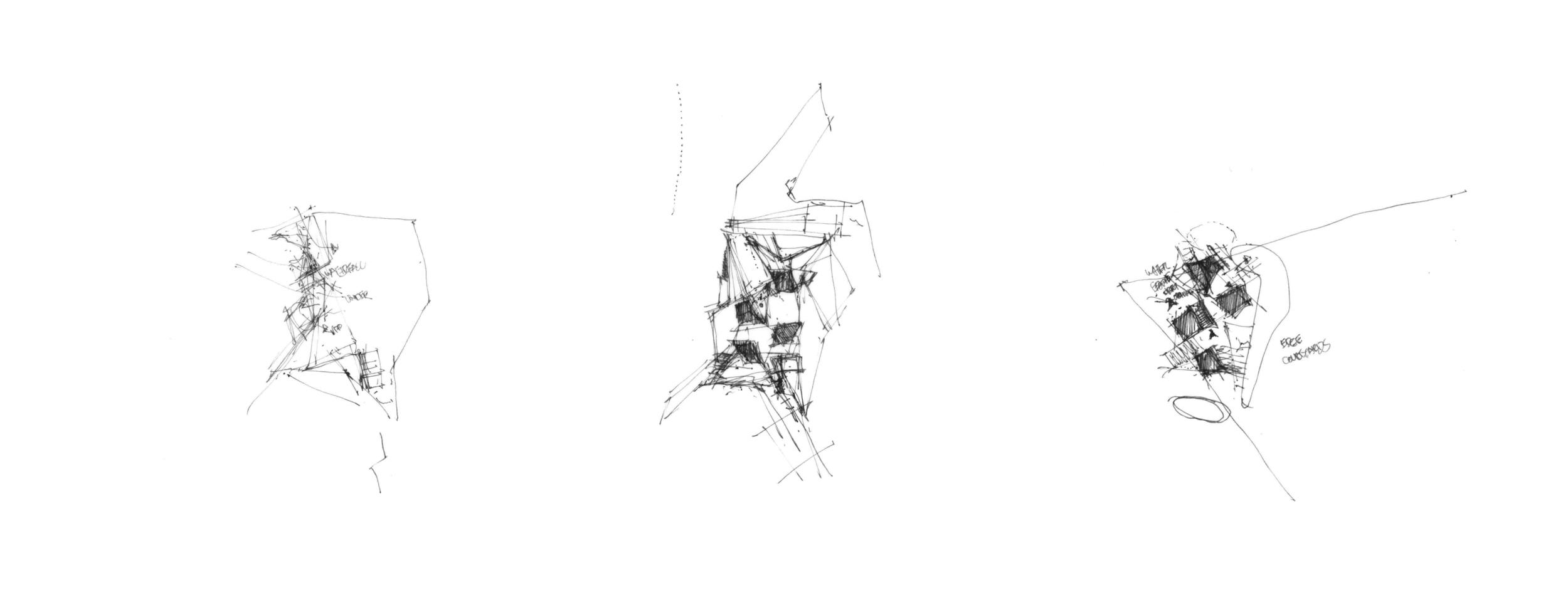 CIDB_Redevlopment Concept Proposal_Final_Page_02_!.jpg