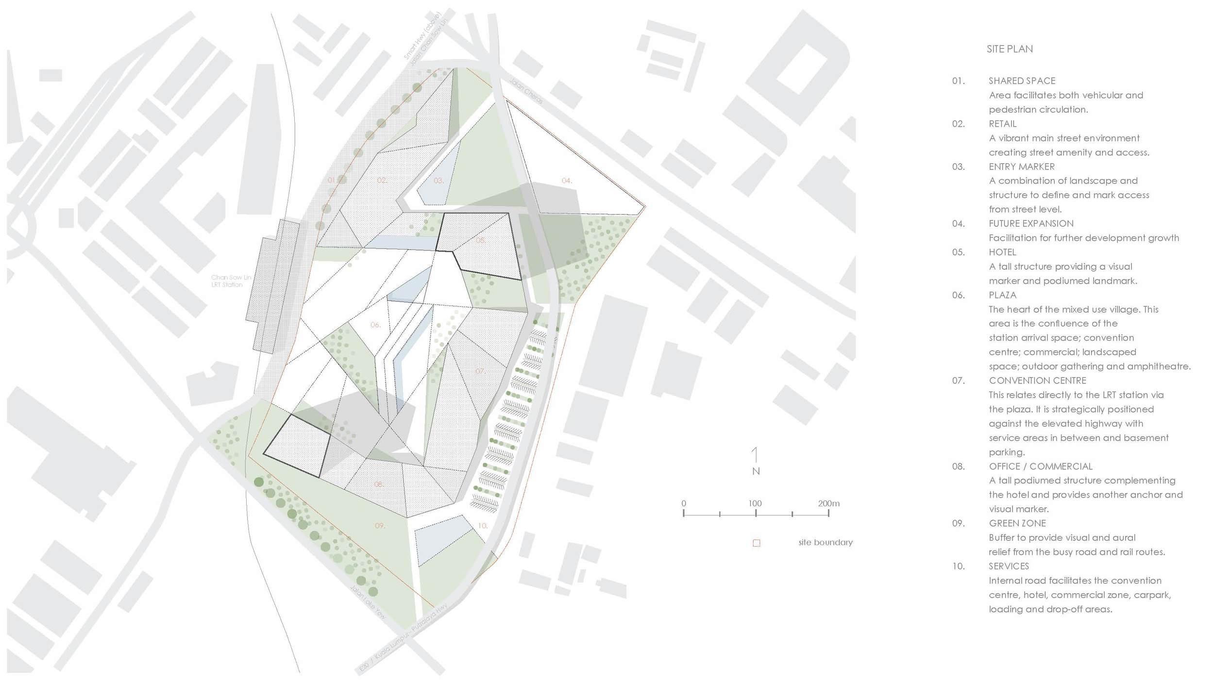 CIDB_Redevlopment Concept Proposal_Final_Page_03.jpg