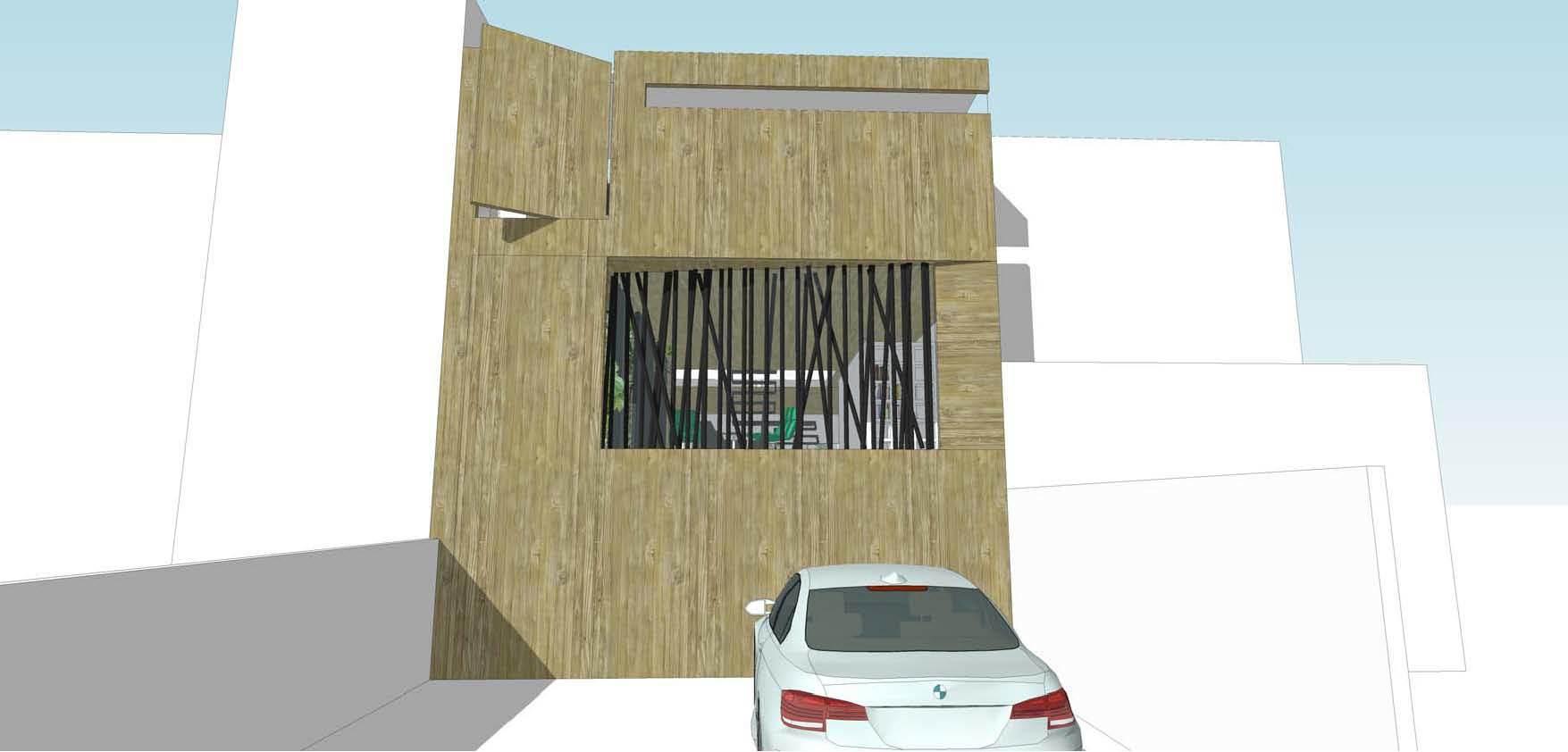 Concept 2_3D_Page_01.jpg