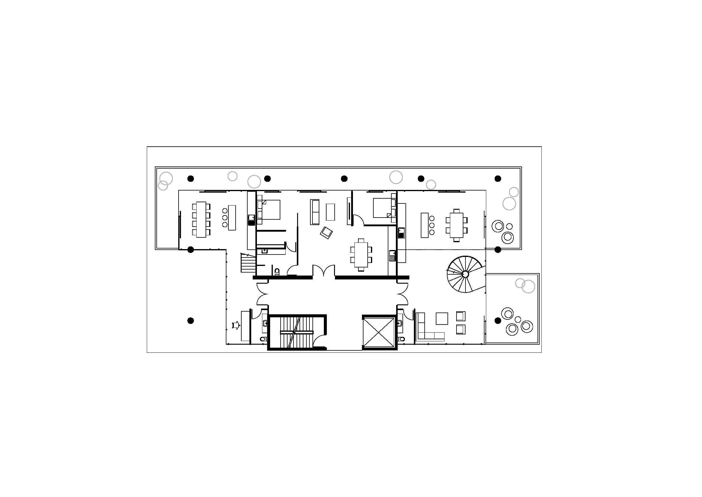 Level 7 - Apartments.jpg