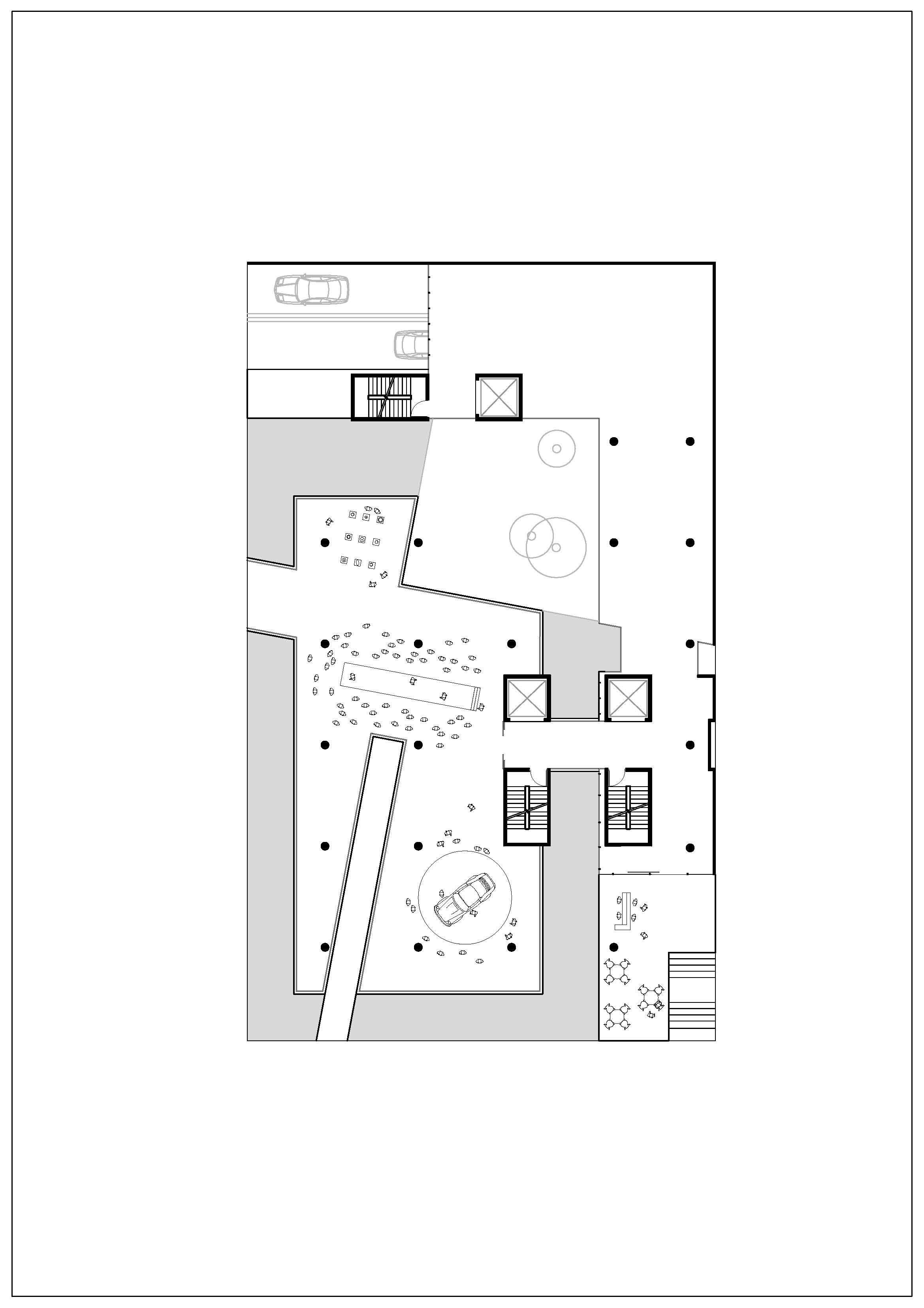 Level Retail - Streaming Plaza.jpg