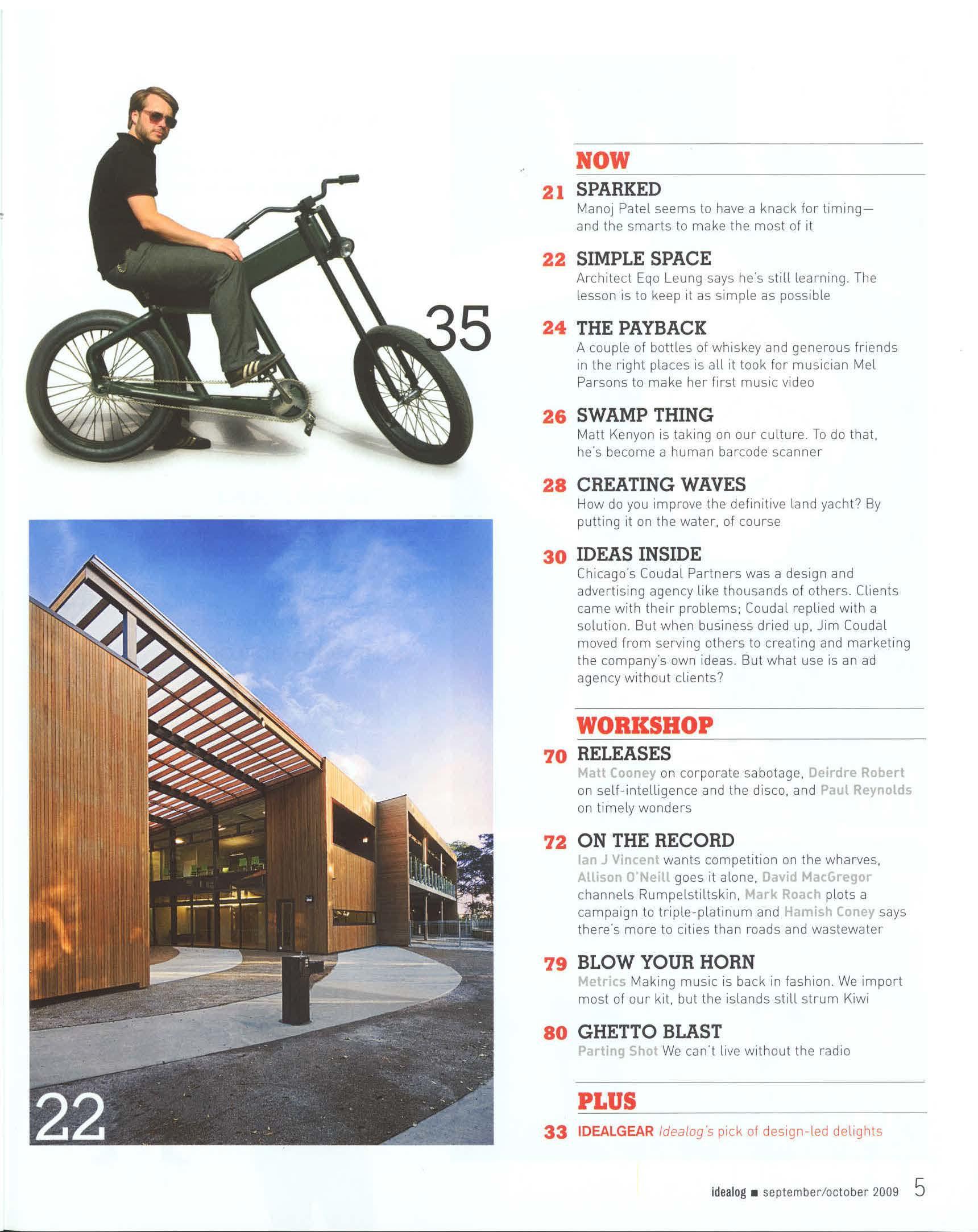 Idealog Magazine Sept 09_Page_1.jpg