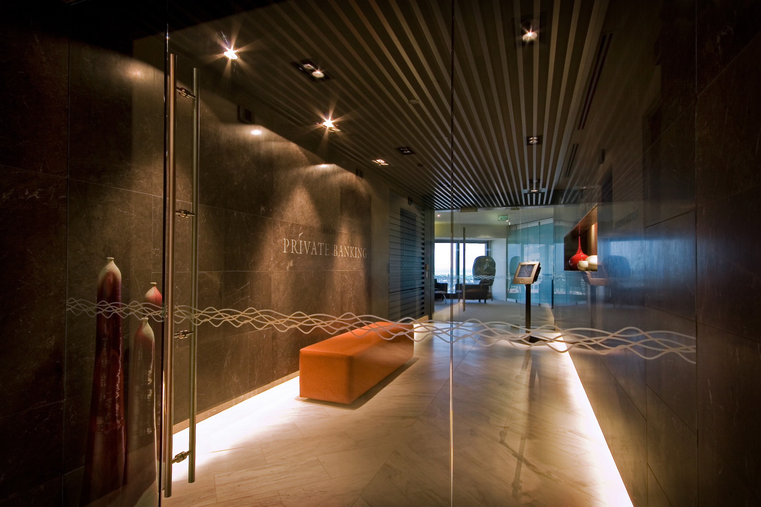 Private Banking_Lobby_2 of 6.jpg