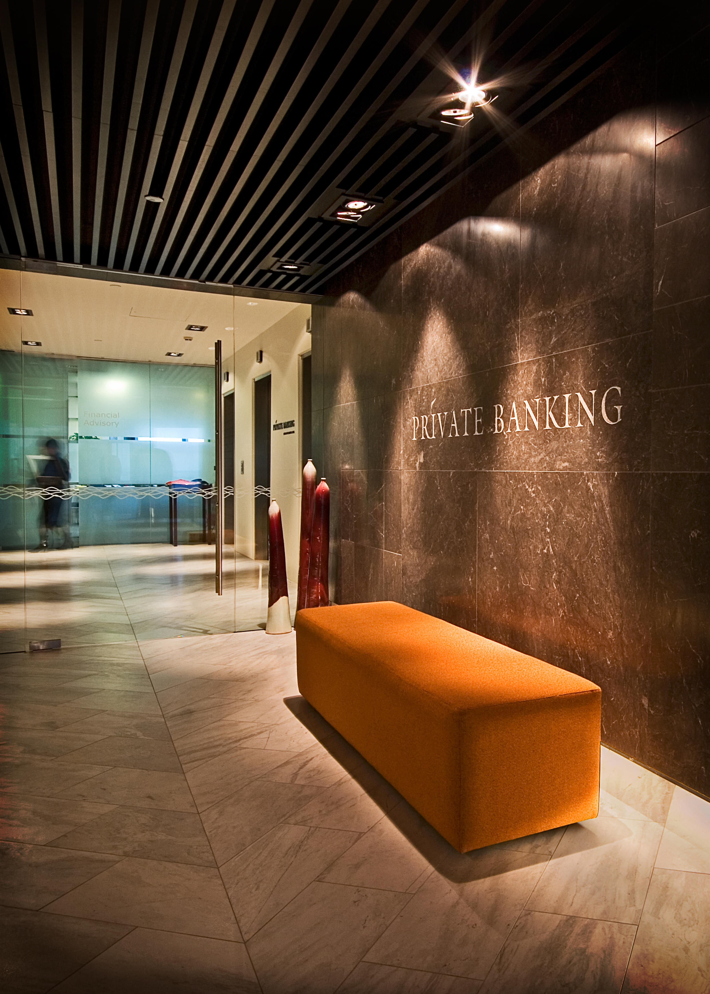 Private Banking_Lobby_1 of 6.jpg