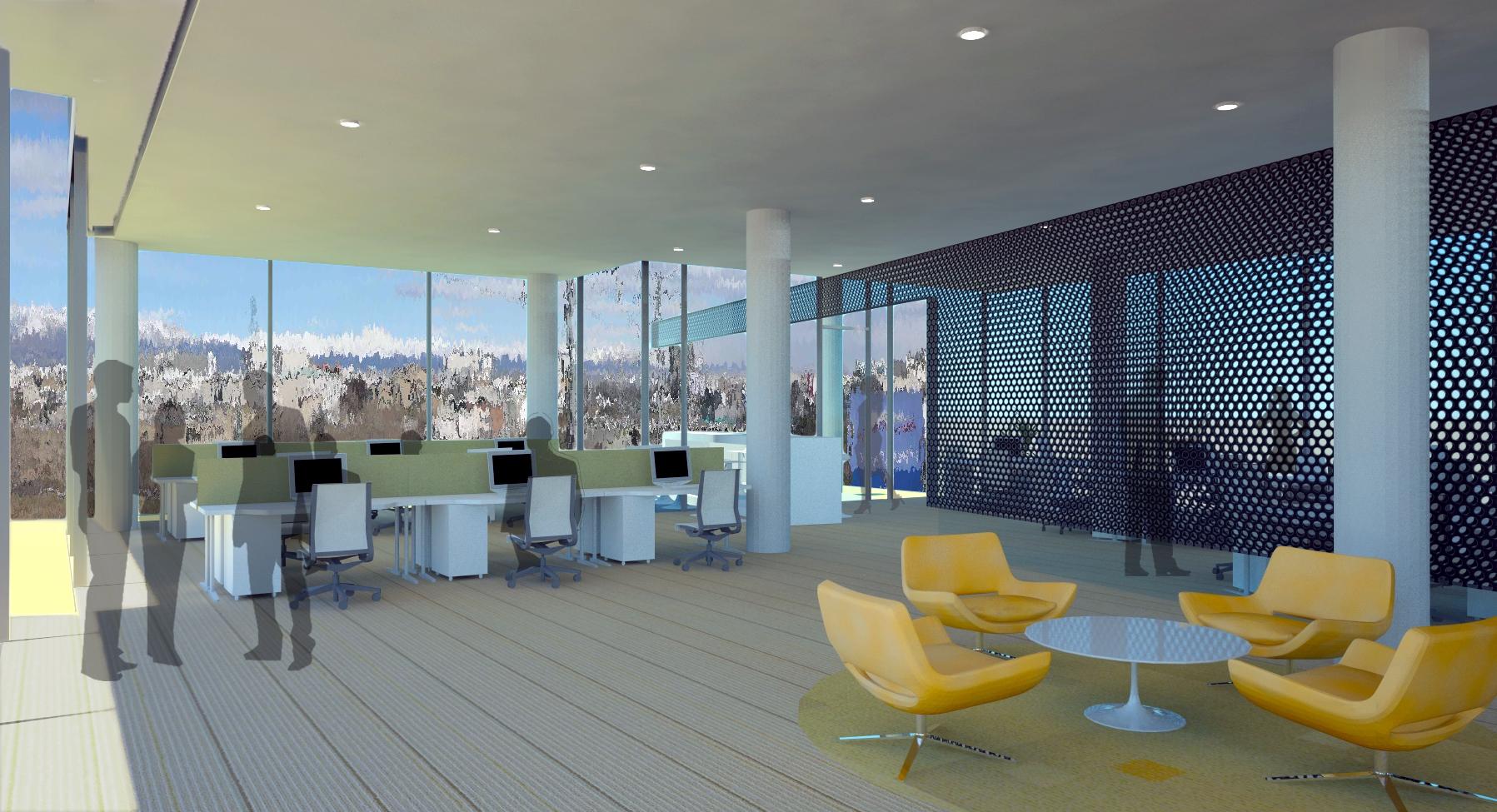 1 - Office 2.jpg