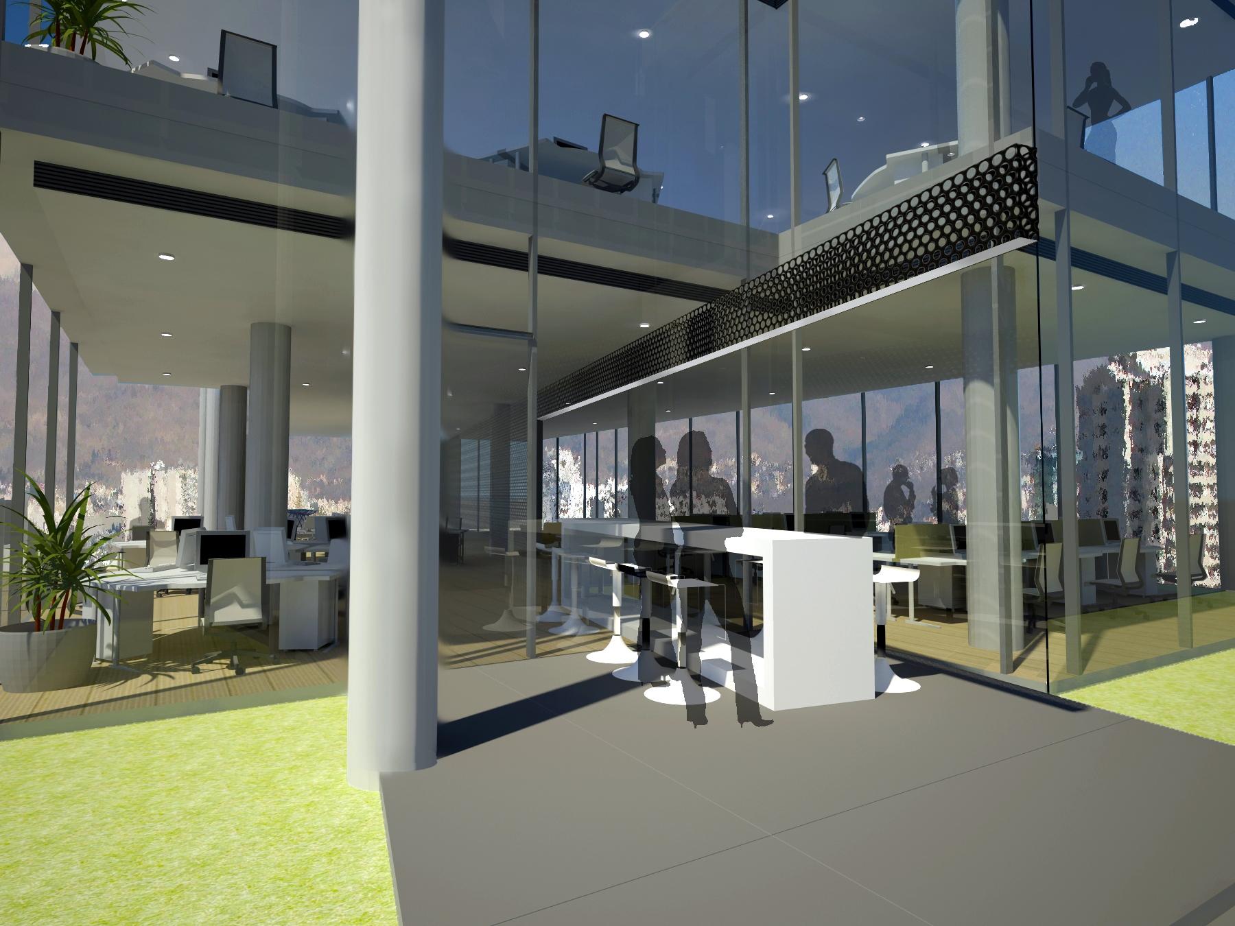 1 - Office scene 1.jpg