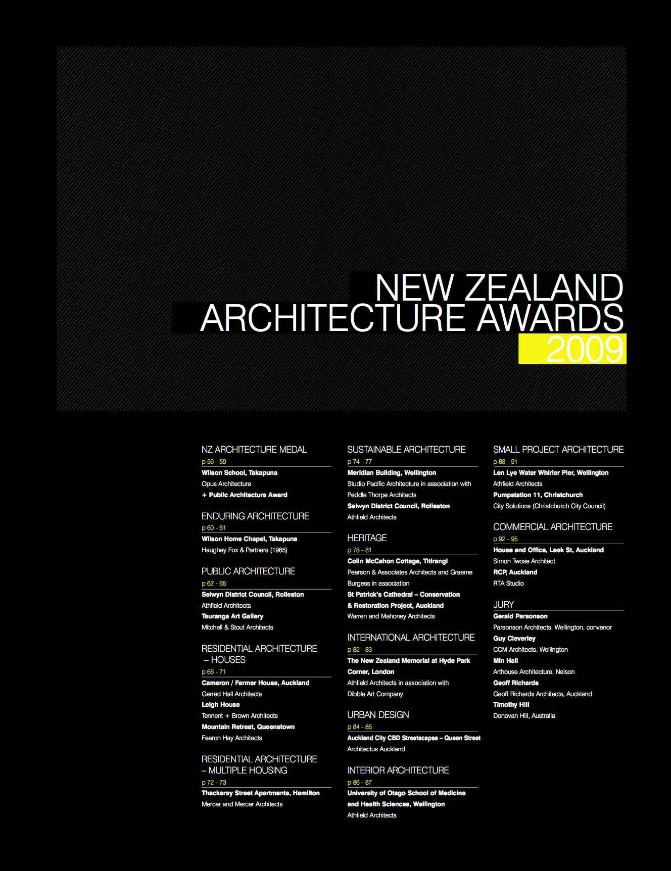 ARCH-NZ-AWARDS-01.jpg