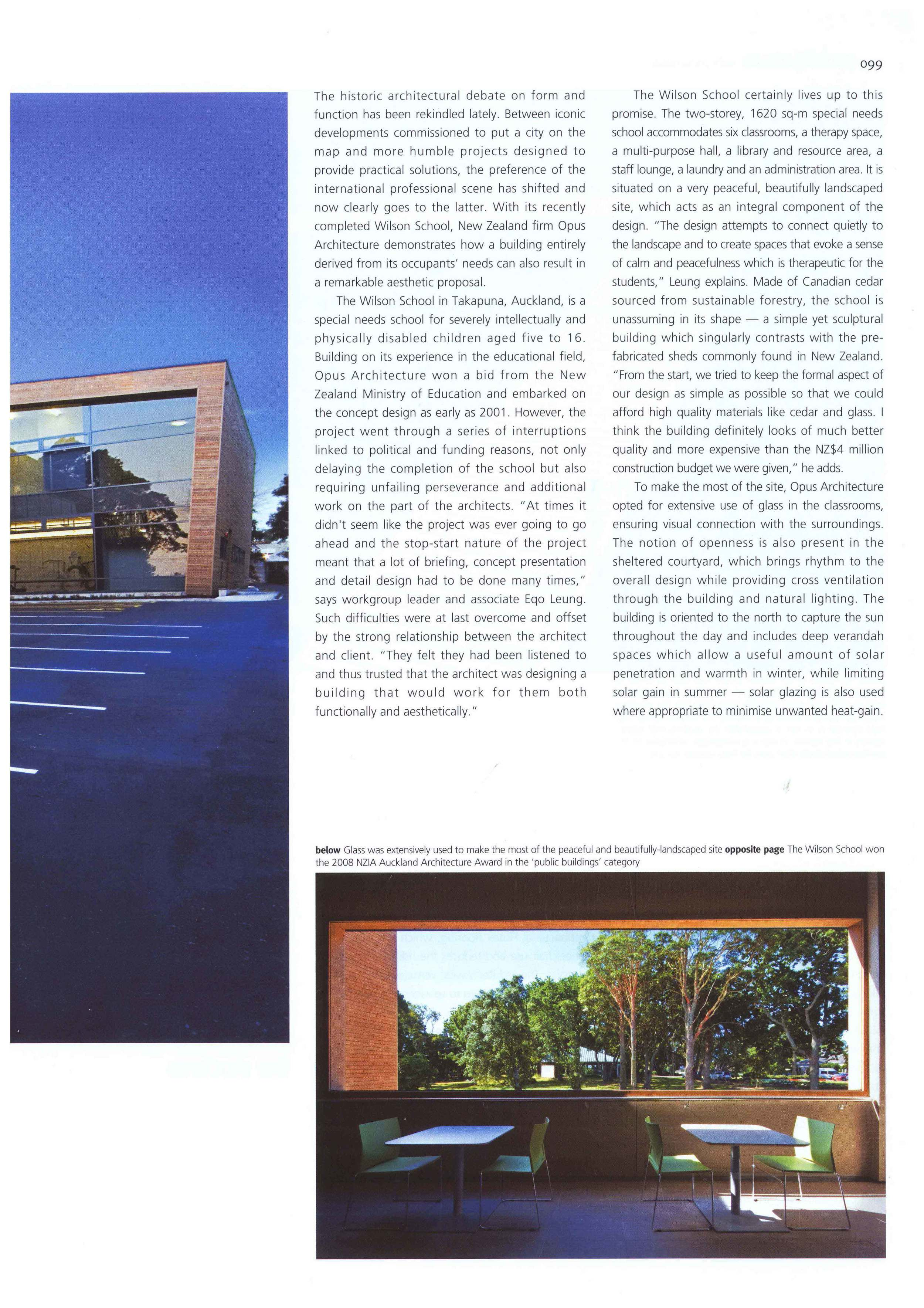 Perspective_Page_4.jpg