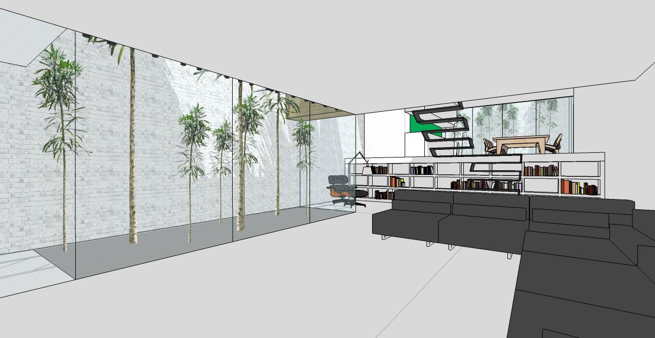 Concept 2_EL_4.jpg