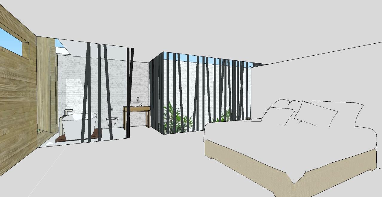 Concept 2_EL_7.jpg