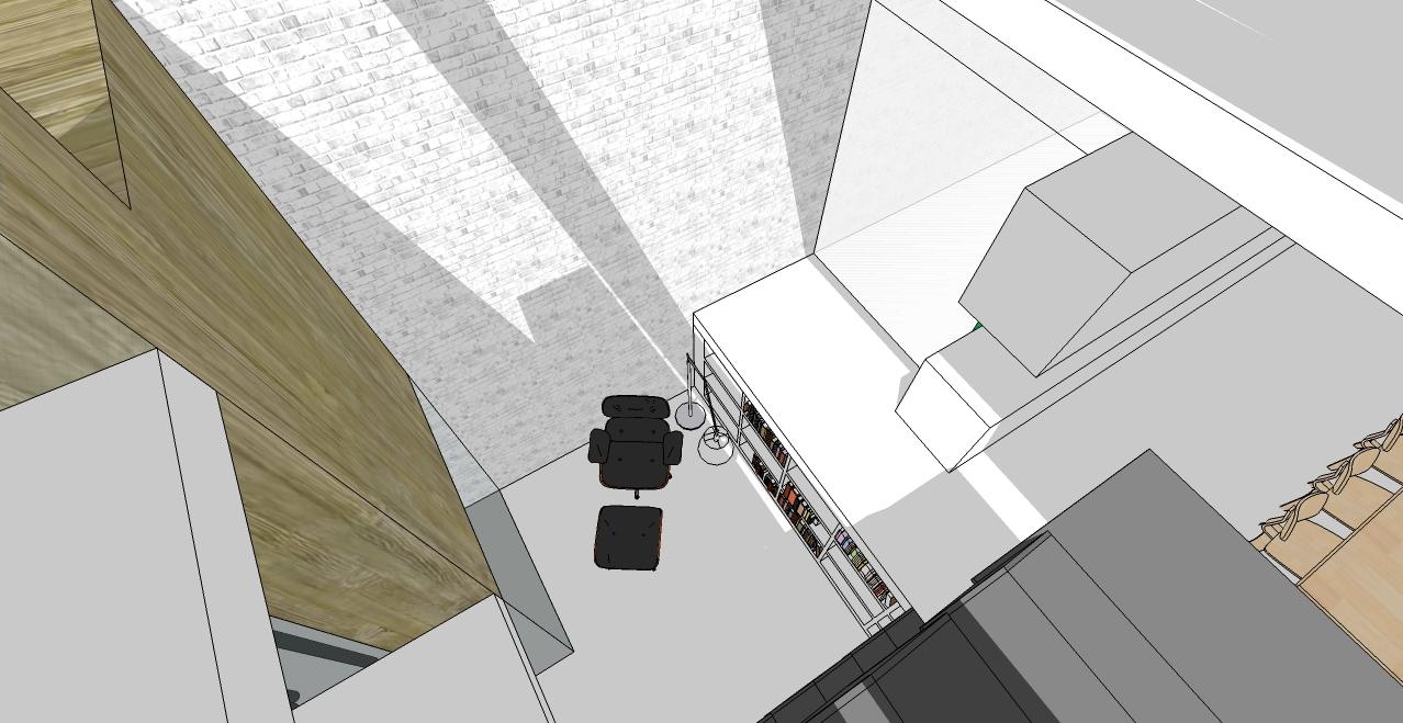 Concept 2_EL_10.jpg