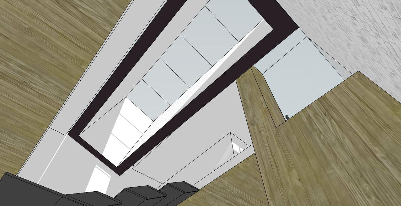 Concept 2_EL_11.jpg