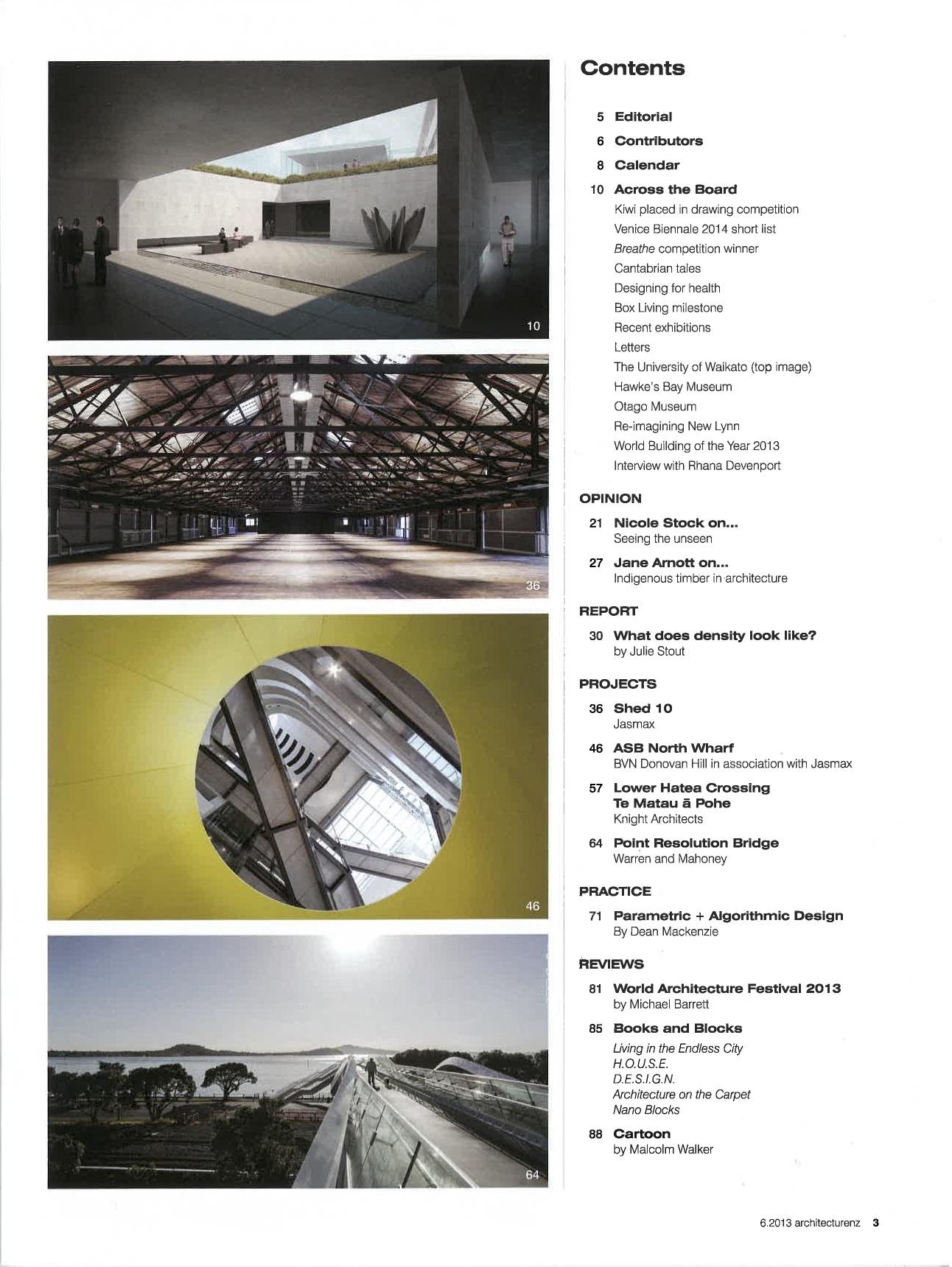 ArchitectureNZ June 2013_UoW_2.jpg