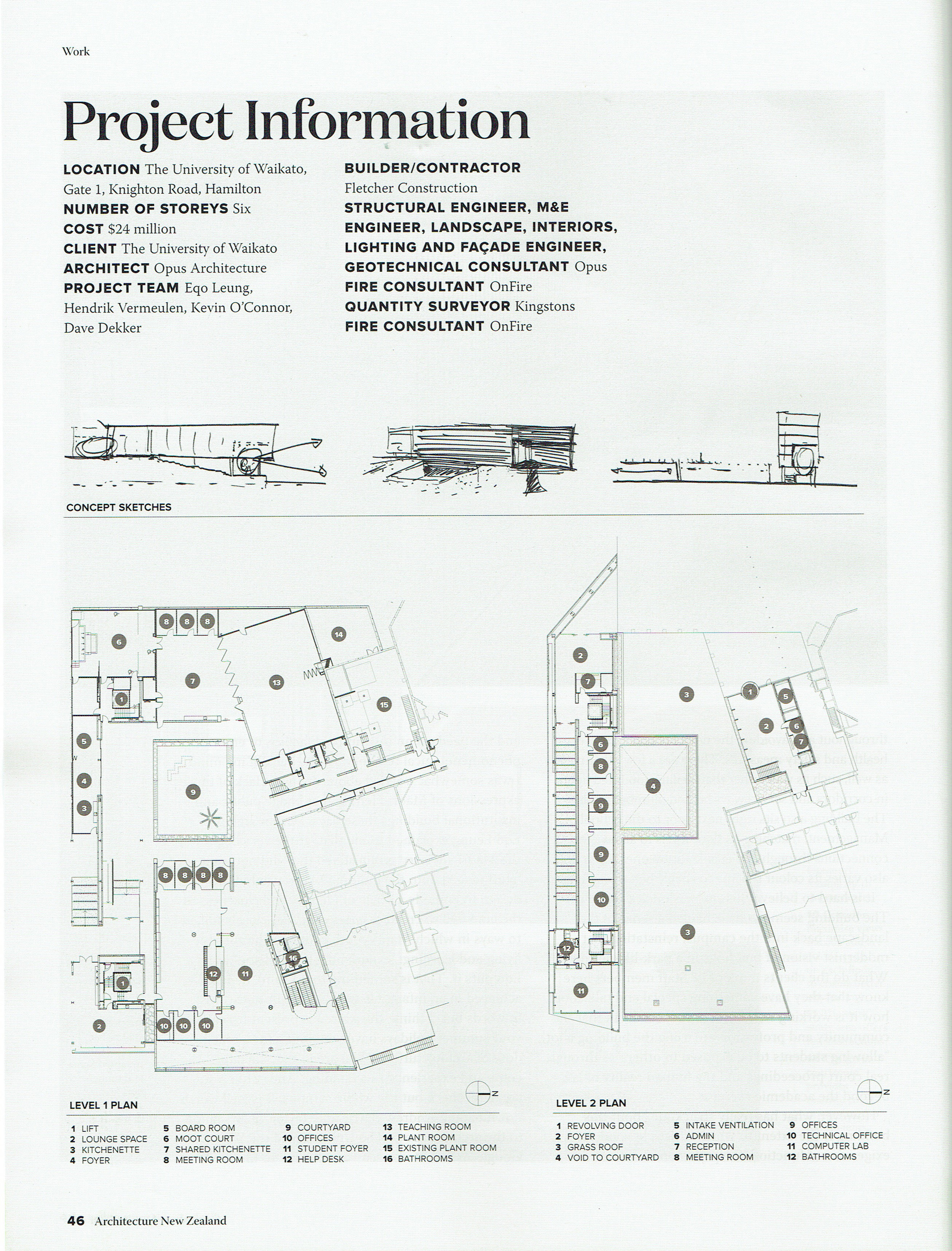 ArchNZ 3 6.jpeg