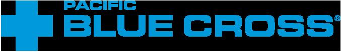 PBC_Logo.png