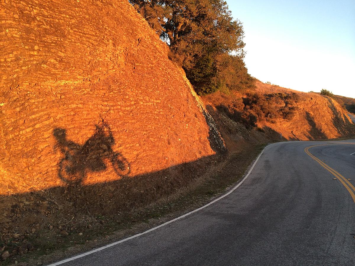 shadow bike.jpg