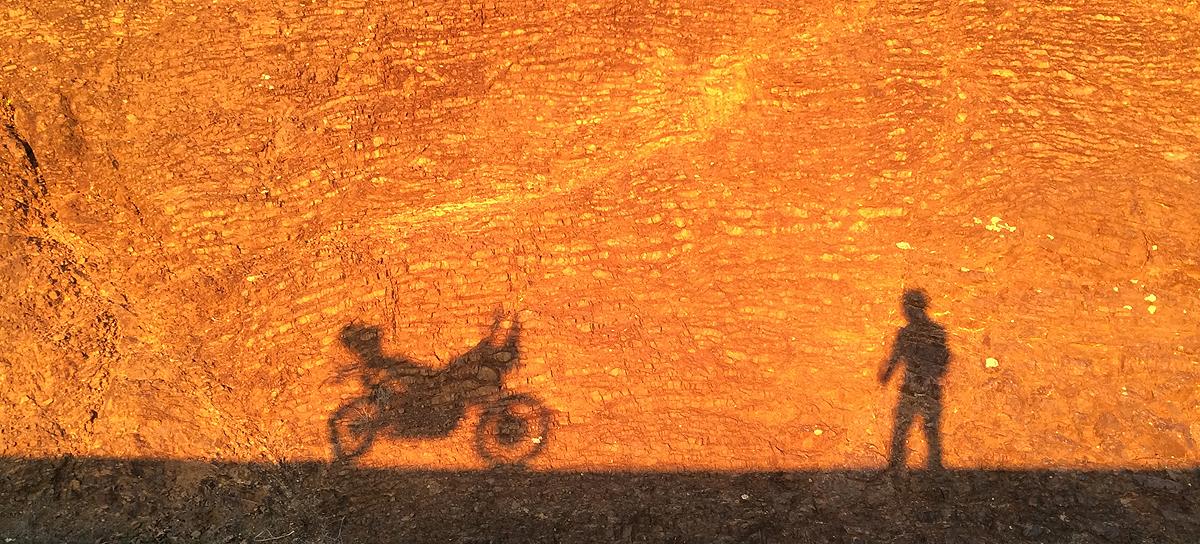 a man and his bike.jpg