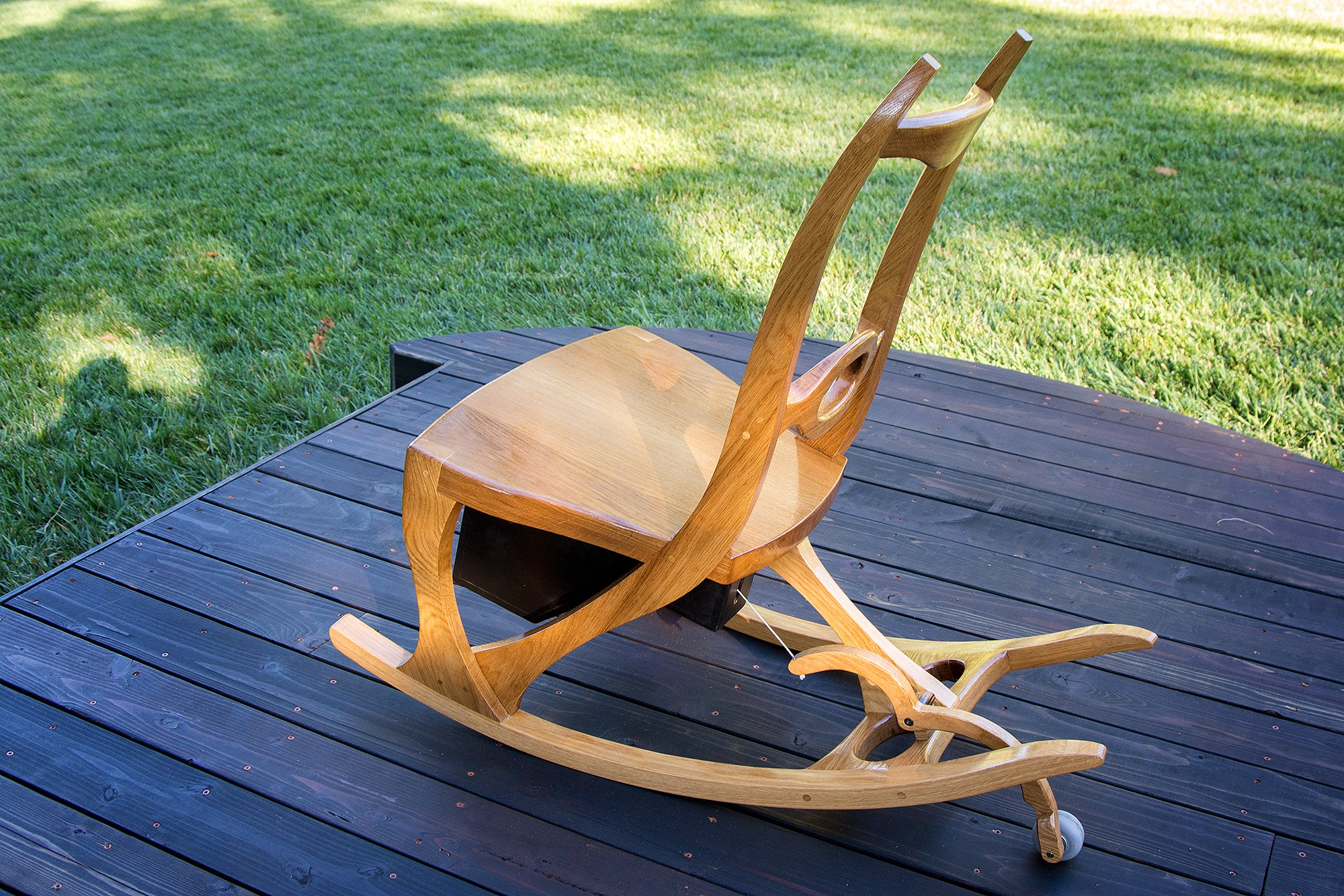 nafasi chair.jpg