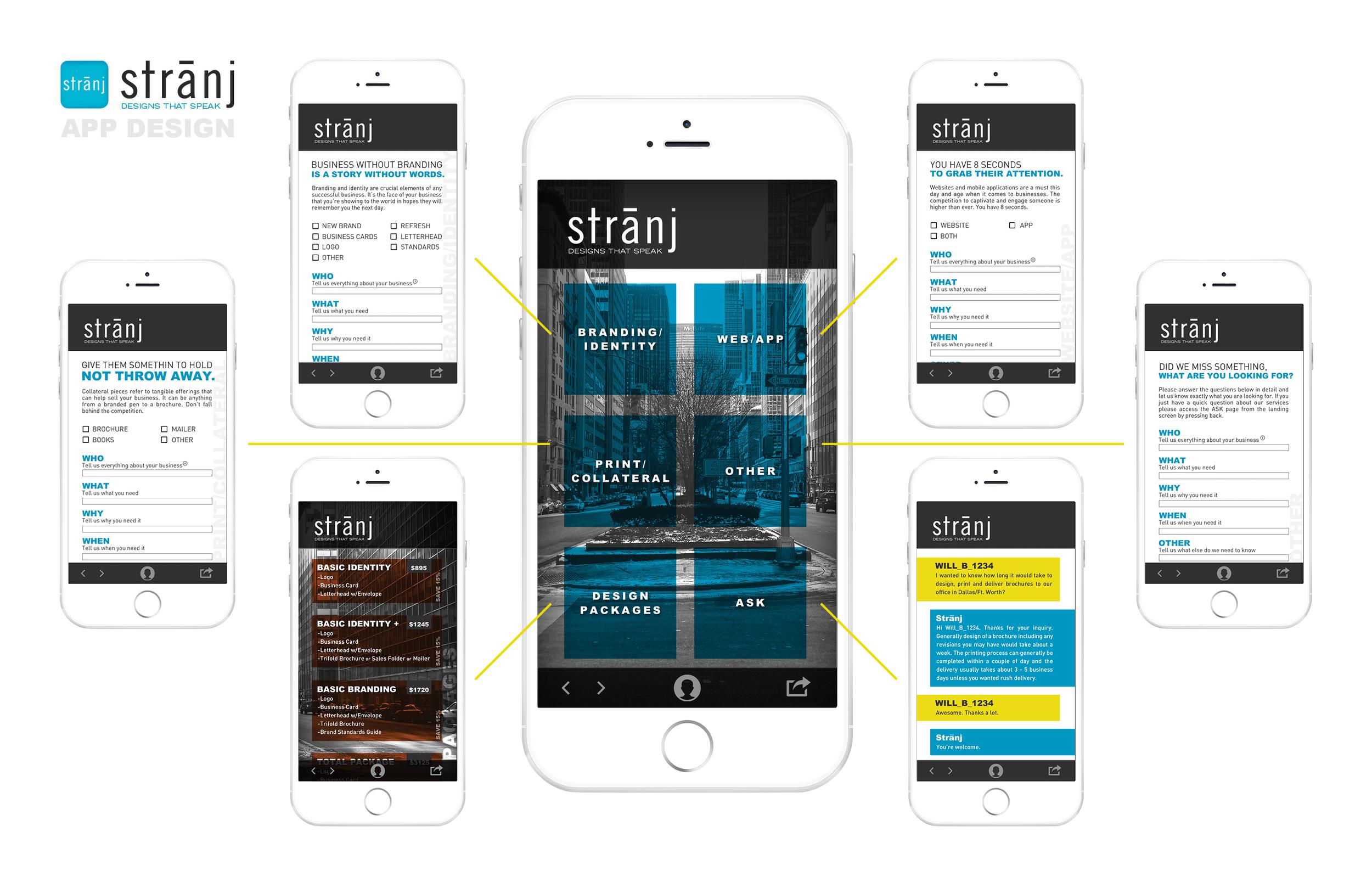 Stranj_Print3.jpg