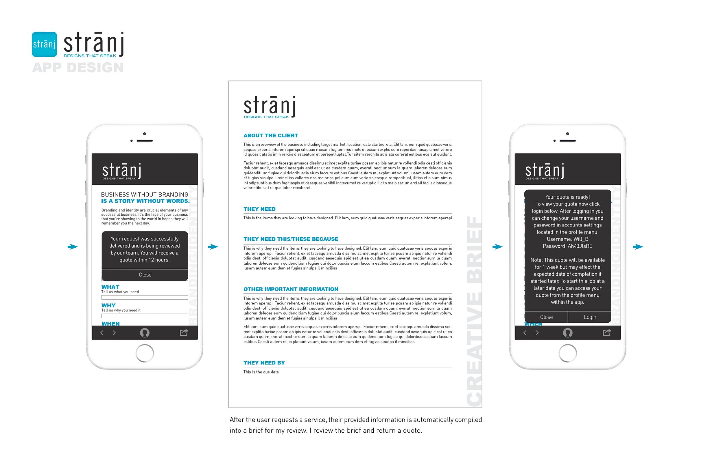 Stranj_Print4.jpg