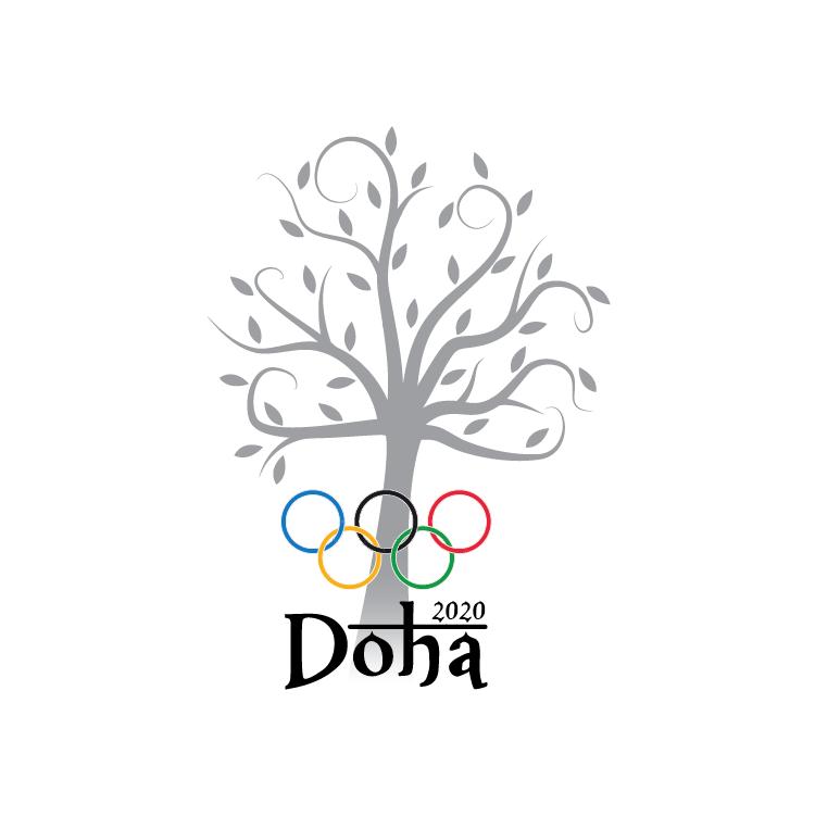 2020 Doha Olympics