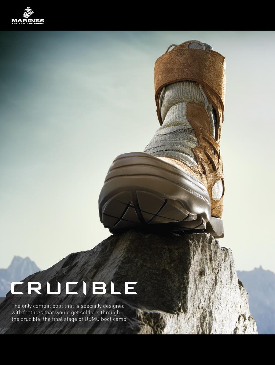Crucible_Web_06.jpg