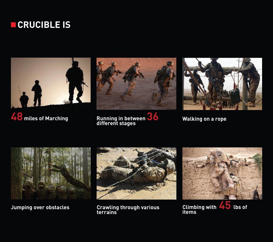 Crucible_Web_01.jpg
