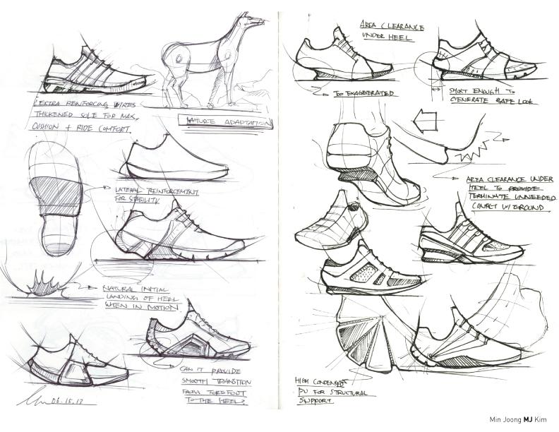 Shoe-ideation_01.jpg