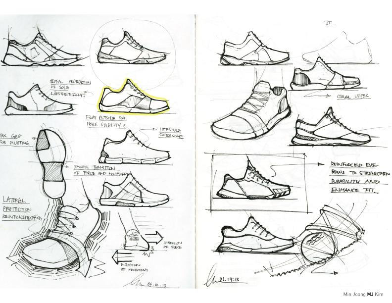 Shoe-ideation_02.jpg