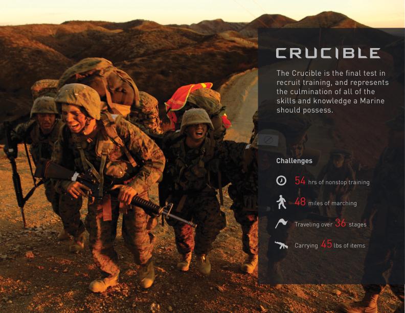 Viscom_Crucible_New_01.jpg