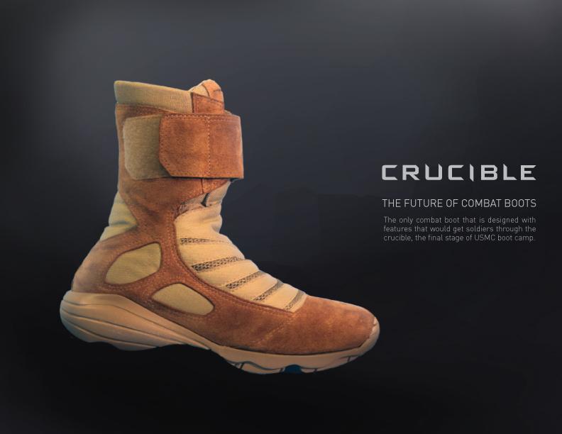 Viscom_Crucible_New_03.jpg