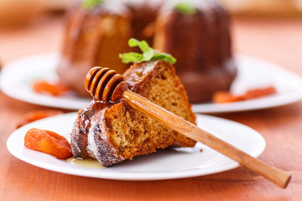 honey cake 1.jpg