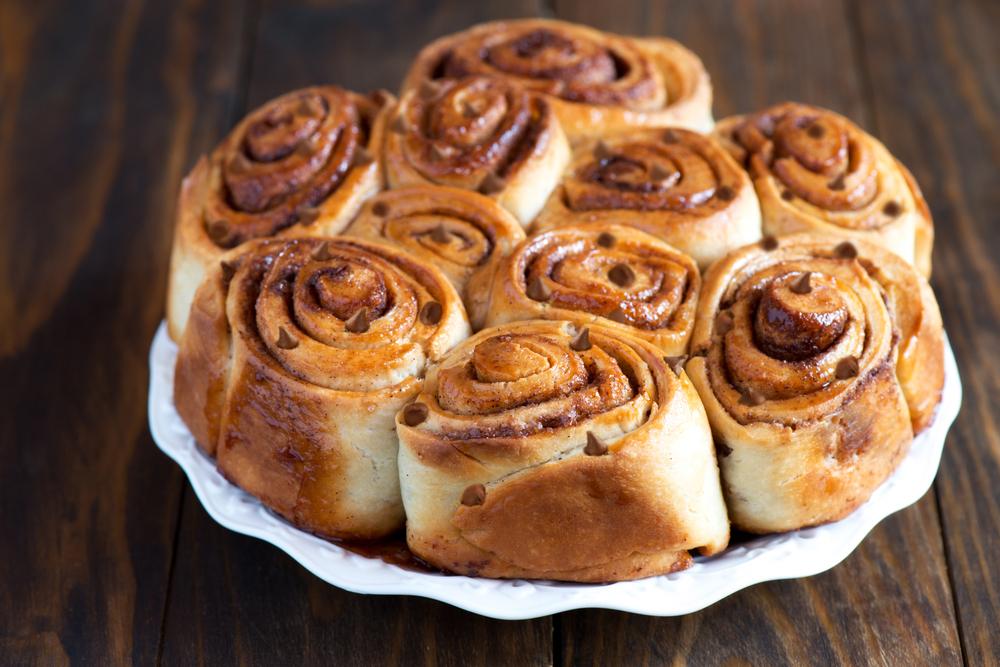 cinnamon bun(1) (1).jpg
